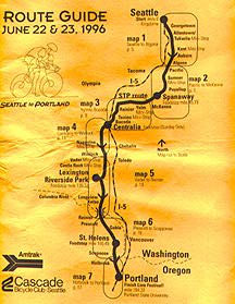 STP--Ride awhile, ride forever on map downtown portland oregon, map bike route signs, map of portland and seattle,