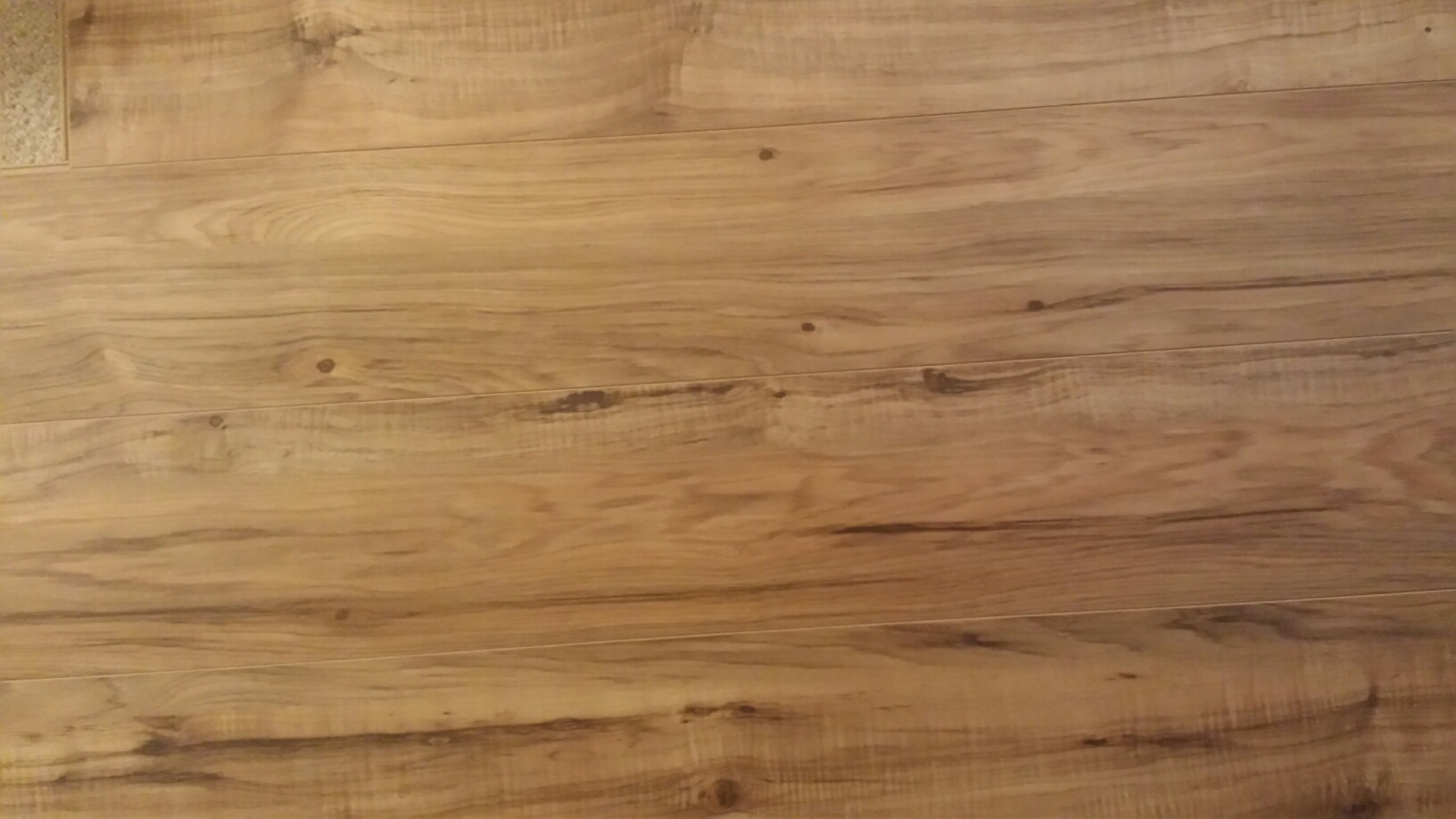 Flooring Laminate Vs Engineered Wood Critical Inspector